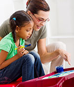 Early Childhood Education AA Degree Requirements - FRCC