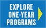 Explore One-Year Programs
