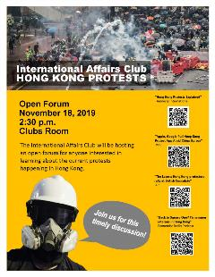hong_kong_open_forum_flyer_1