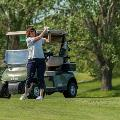 Golf Tournament 31