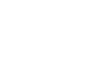 July 2020- Projected Completion