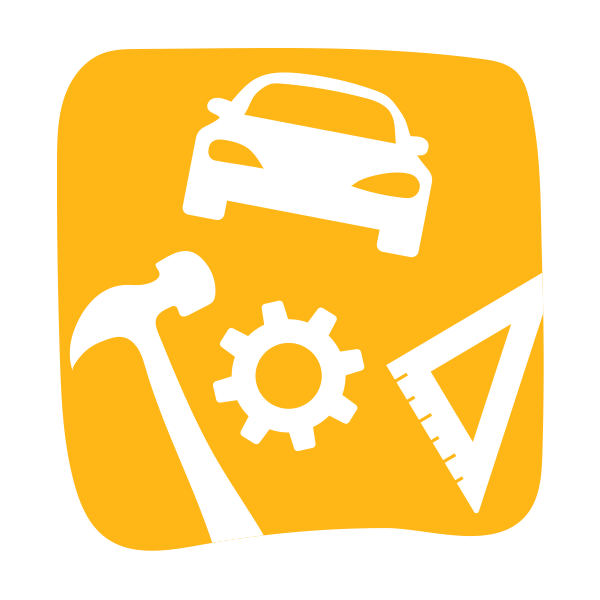 Manufacturing, Automotive, Construction & Design Technologies Community Icon