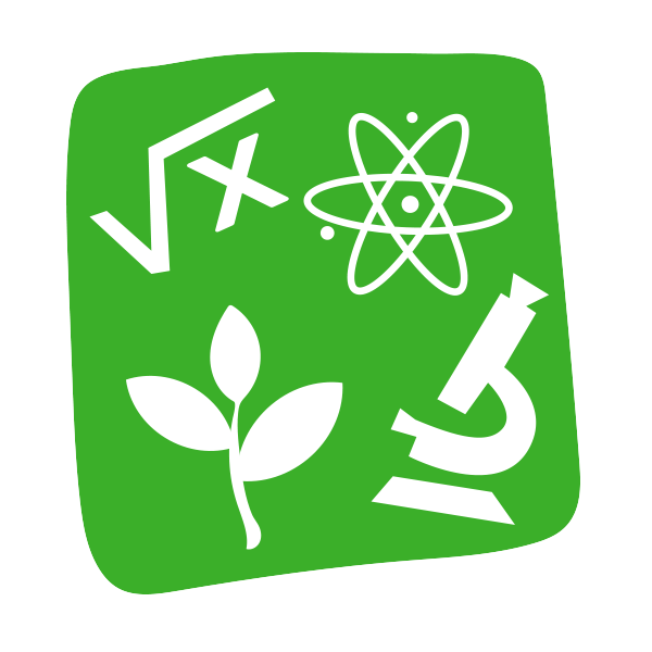 Math & Science Community Icon