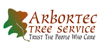 Arbortec Tree Service - Trust the people who care