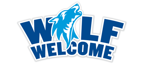 WolfWelcome_Logo-banner
